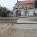 2012.04.7.-Klasztor (11).JPG