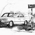 025 taxi.jpg