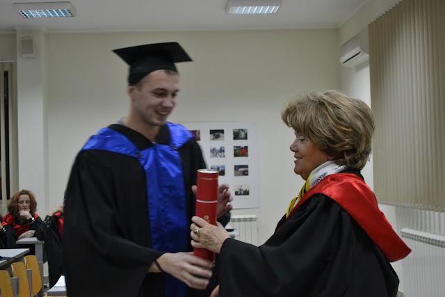 Dodela diploma 22.12. 2015. - DSC_7627.jpg