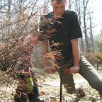 Посадка деревьев в Дендрарии 010.jpg