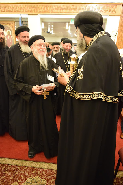 H.H Pope Tawadros II Visit (2nd Album) - DSC_0331.JPG