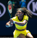 Serena Williams - 2016 Australian Open -DSC_4128-2.jpg