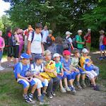 Napközis tábor_2012