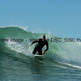 DSC_5090.thumb.jpg