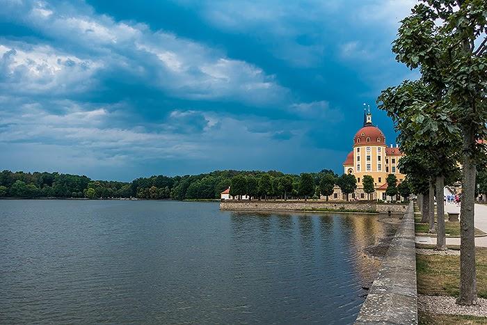 Moritzburg03.jpg