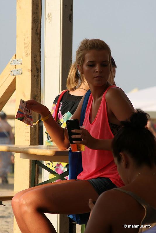 B'Estfest Summer Camp – Day 3 - IMG_3790.JPG