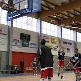 Basket 231.jpg