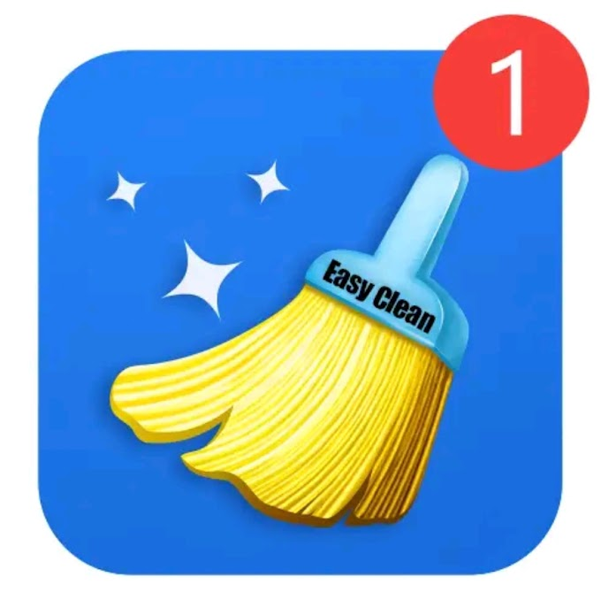 12 best mobile cleaning app for android 2020