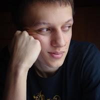 Evgeny Stepanovich