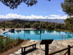 Photo: The Pool
