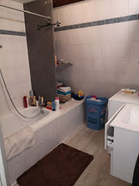 appartement à Sarralbe (57)
