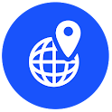 GPS Navigate Maps Sygic Tips icon