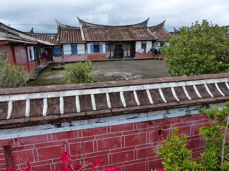 Yilan, Neicheng - P1030418.JPG
