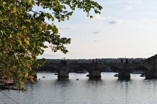 Praga (286).JPG