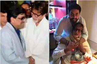 Bollywood-Amitabh-Bachchan-and-underworld-don-Dawood-Ibrahim