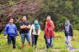 dieng plateau 5-7 des 2014 nikon 13