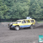 Autocross%2520Yde%2520223.jpg