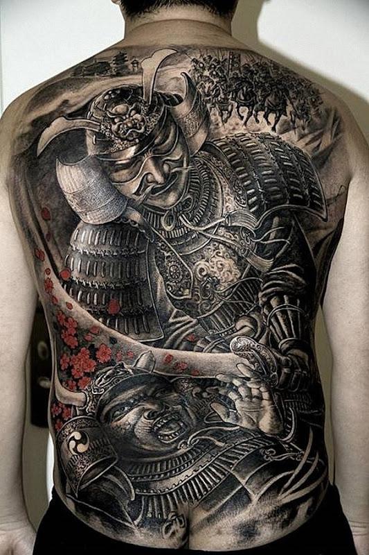tatuagem_de_samurai