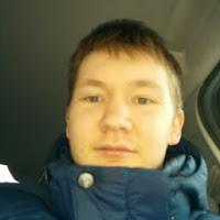 andrey-loginov-1