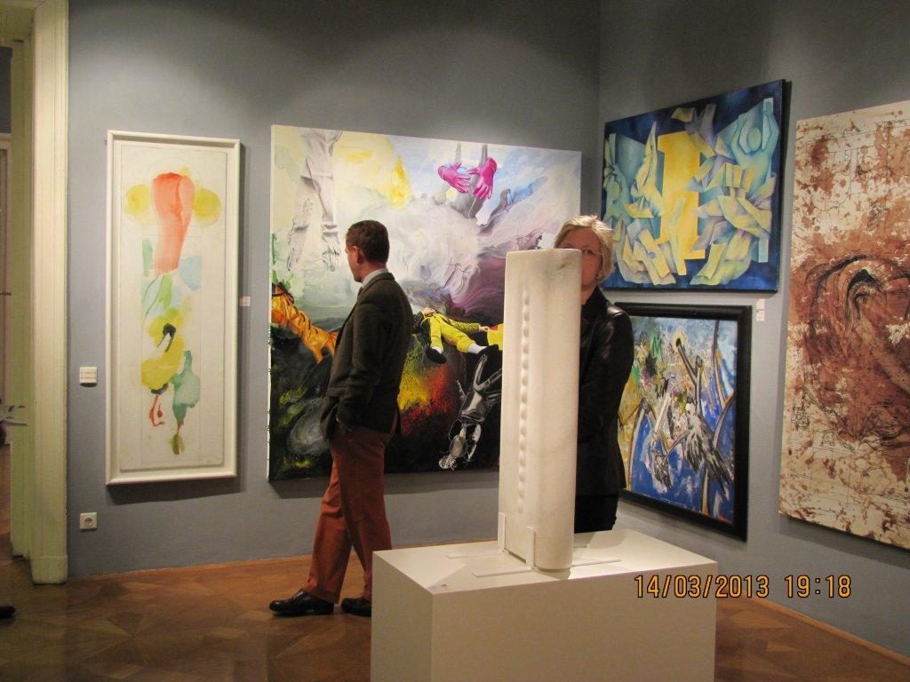 Auktionshaus im Kinsky - private guided tour - Ja%25CC%2588nner-Ma%25CC%2588rz%2B2013%2B065.jpg