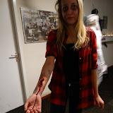 Bevers & Welpen - Halloween 2015 - Halloween%2B%252715%2B%252834%2529.JPG