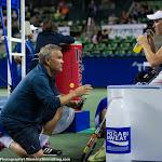 Caroline Wozniacki - 2015 Toray Pan Pacific Open -DSC_7939.jpg