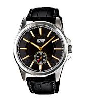 Casio Standard : MTP-E101L