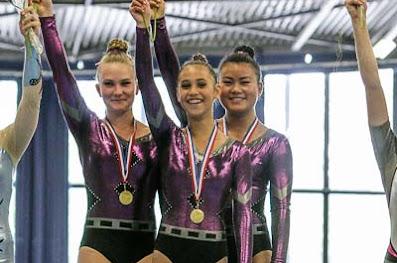 Han Balk Fantastic Gymnastics 2015-8671.jpg