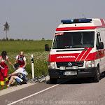 2013.06.02 SEB 32. Tartu Rattaralli 135 ja 65 km - AS20130602TRR_340S.jpg