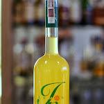 Lemon In.jpg