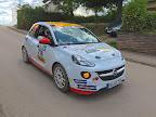 2015 ADAC Rallye Deutschland 91.jpg