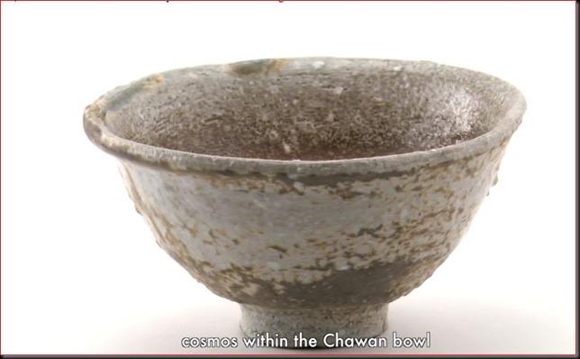 chawan1