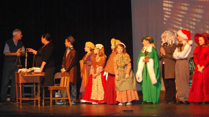 2009 Scrooge  12/12/09 - DSC_3439.jpg