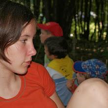 Taborjenje, Lahinja 2006 1.del - P0127791.JPG