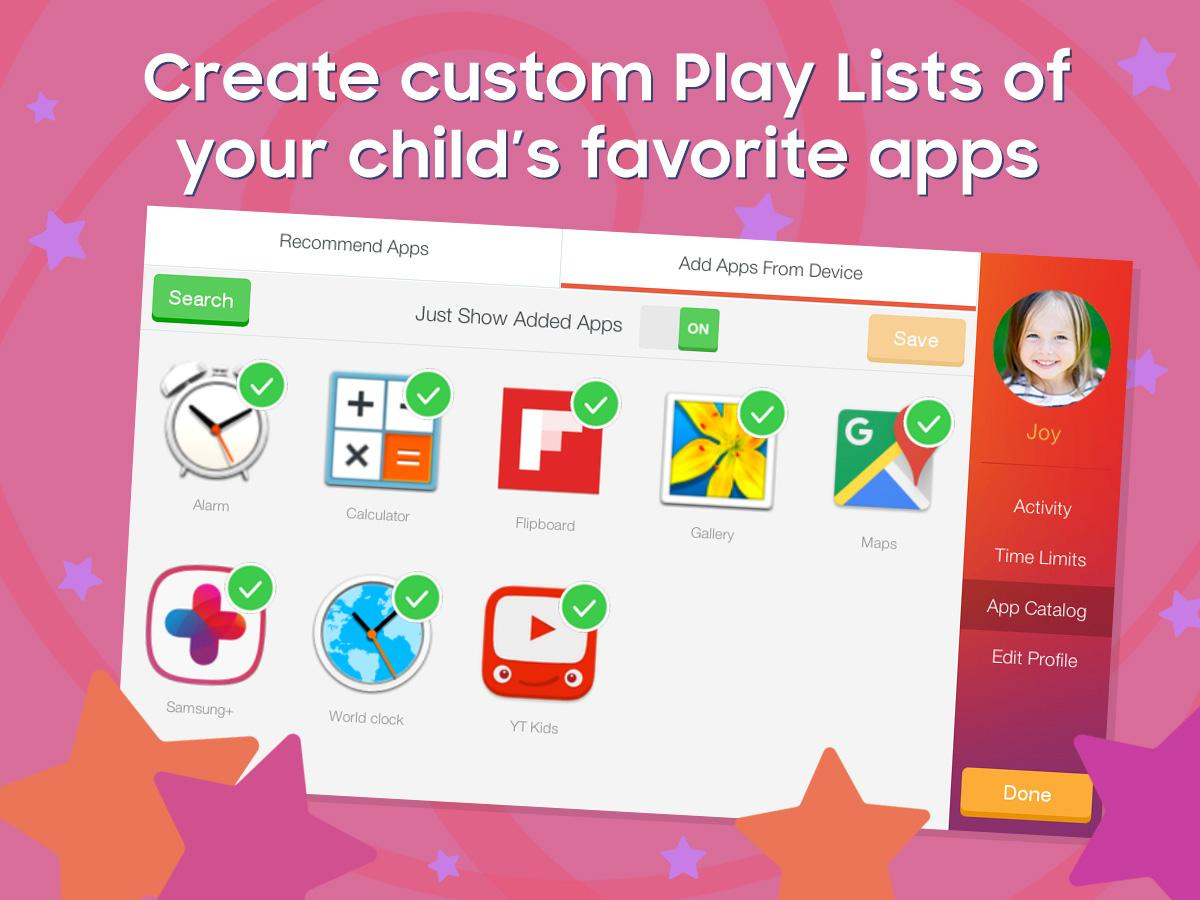 Uncategorized Love Calculator For Kids samsung kids android apps on google play screenshot