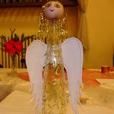 16.12.2012 Vánoční dílny - DSC07018.JPG