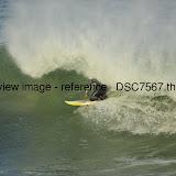 _DSC7567.thumb.jpg