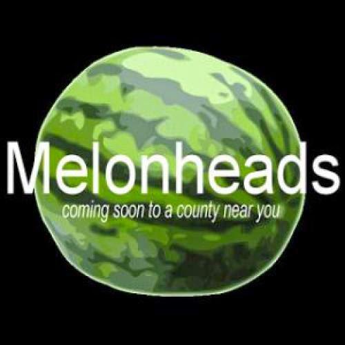 Melonhead Mysteries