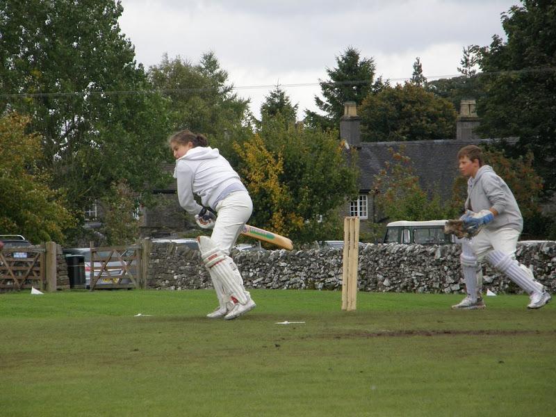 Cricket-Ladies-2010-NS10