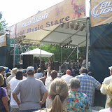 Lucinda Williams at iFest 2011 - IMG_20110508_165124.jpg