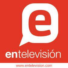 Logo Entelevision