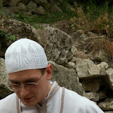 2006 - GN Kadaar - 124_Caliphat_de_Kadaar.jpg