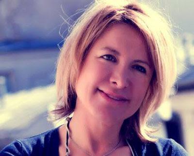 Dr Sylvie Poignonec chirurgien esthétique à Paris 8ème
