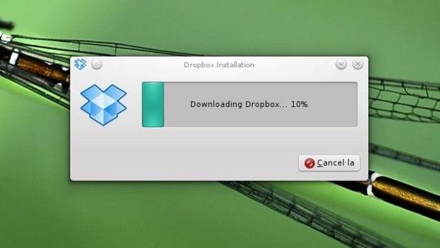 Como-instalar-Dropbox-OpenSUSE_08.jpg