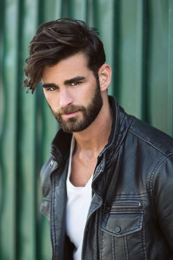 Malehairstyles at the top of excitement-50 Top Trendy 18