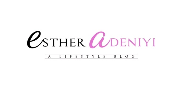 Blog Review: Do you Know Esther Adeniyi?