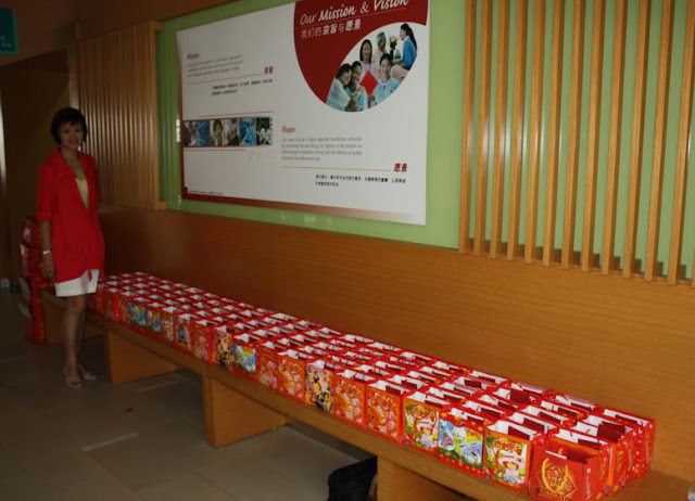 Charity - CNY 2009 Celebration in KWSH - KWSH-CNY09-07.jpg