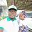 Aboubacar Bah's profile photo
