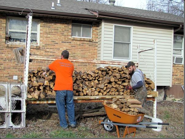 woodrack12-20-15c