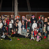 Bevers & Welpen - Halloween Weekend - _DSC1178.jpg
